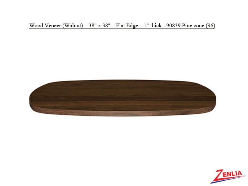 90839-pine-cone-image