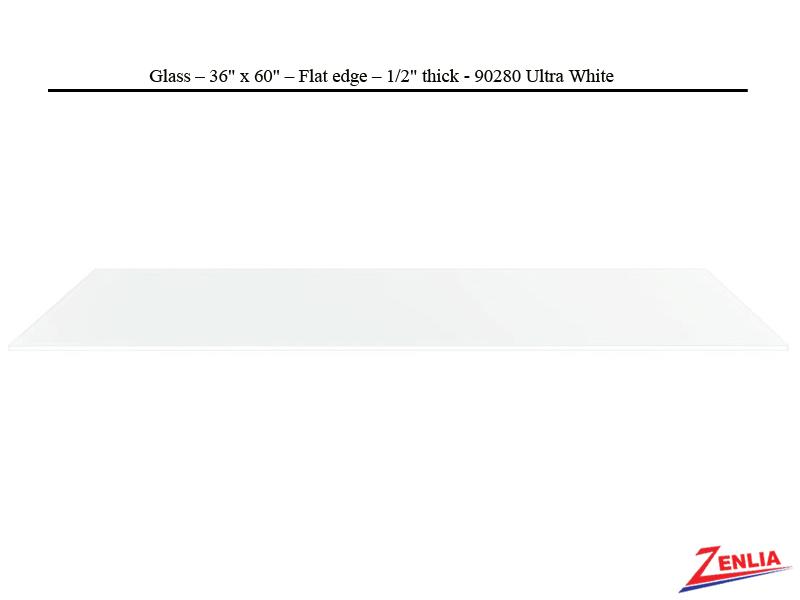 90280-ultra-white-image