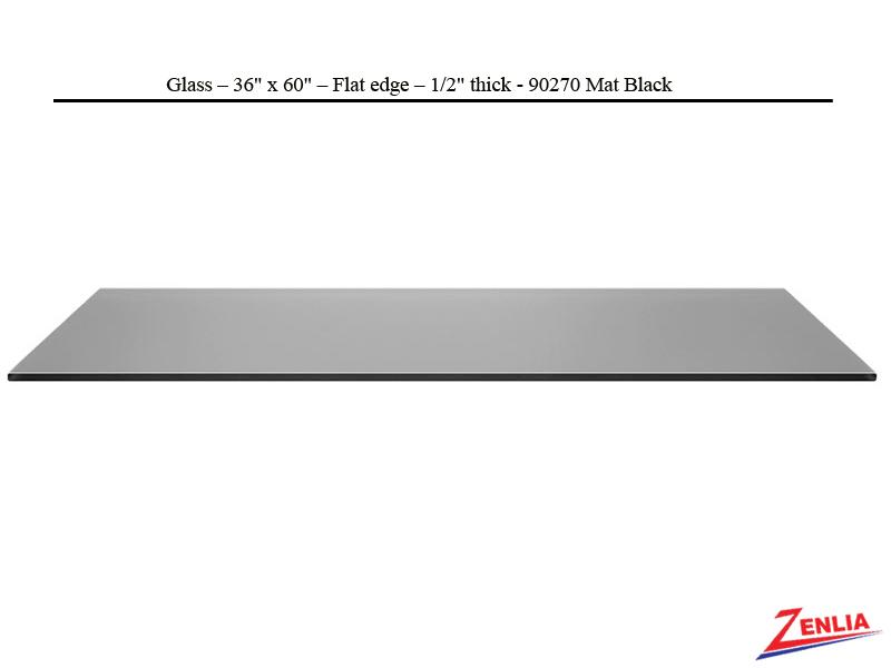 90270-mat-black-image