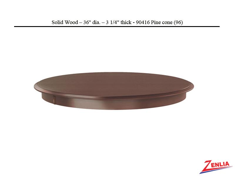 90416 Pine Cone 96