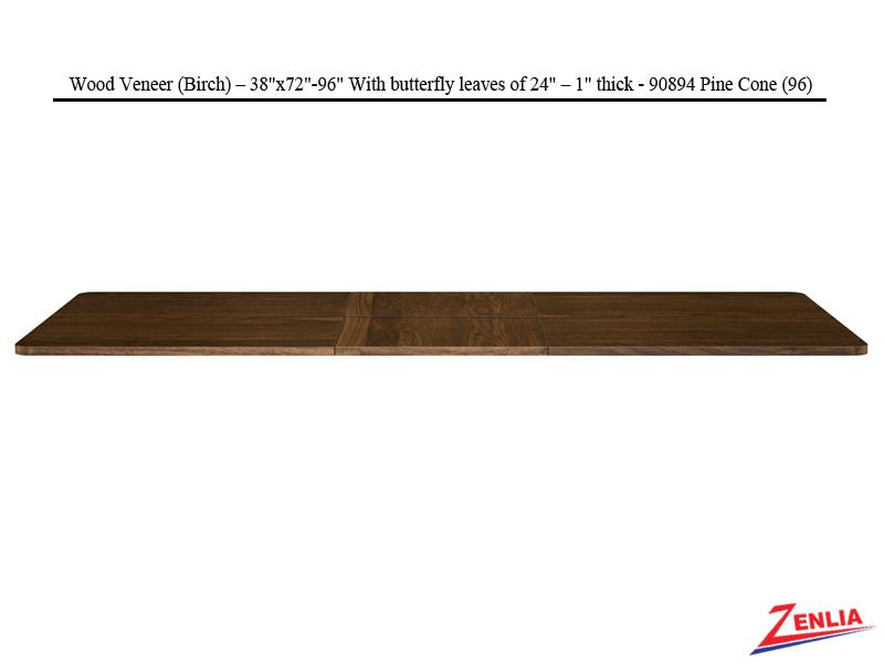 90894-pine-cone-96-image