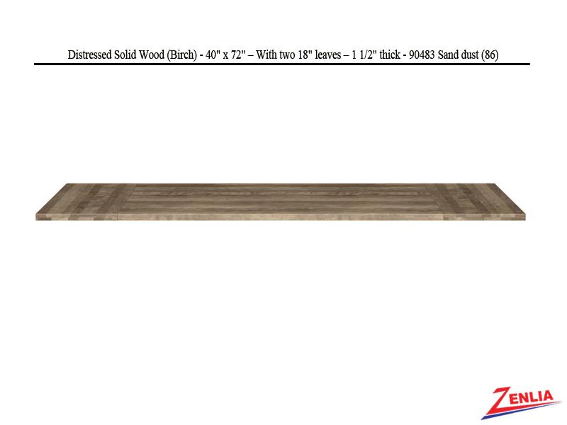 90483-sand-dust-86-image