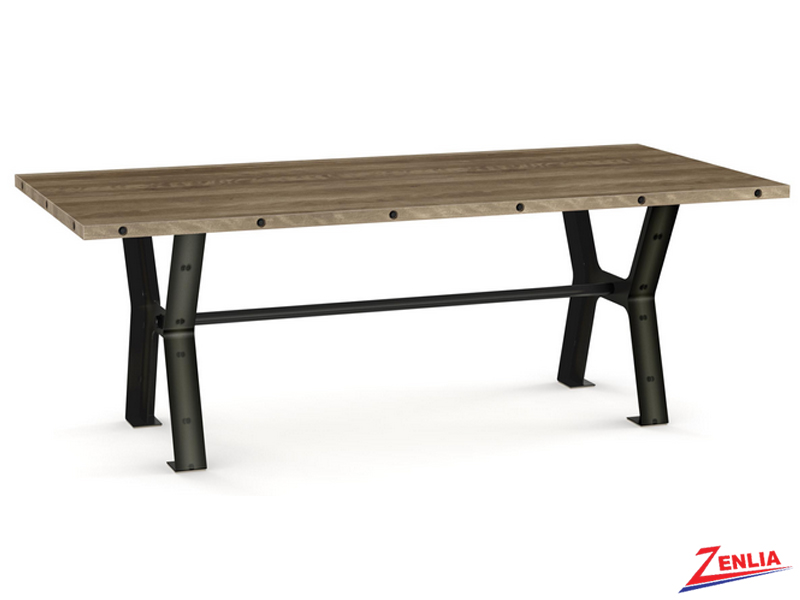 Parad Large Table