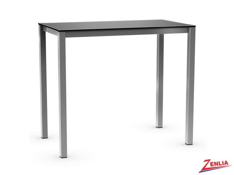 harri-glass-pub-table-image