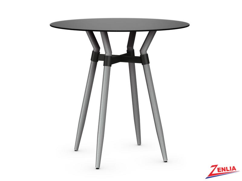 lin-glass-pub-table-image