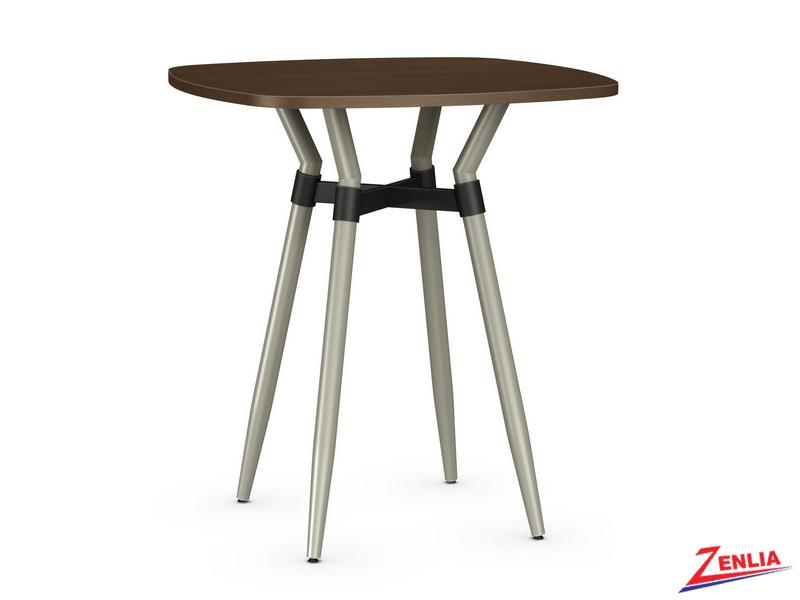 lin-wood-pub-table-image