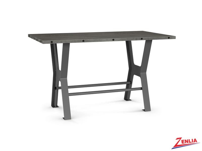 parad-small-pub-table-image