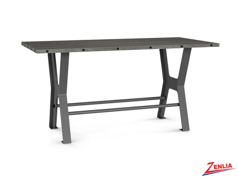 parad-large-pub-table-image