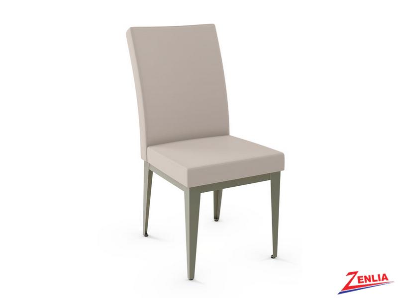 alt-chair-image