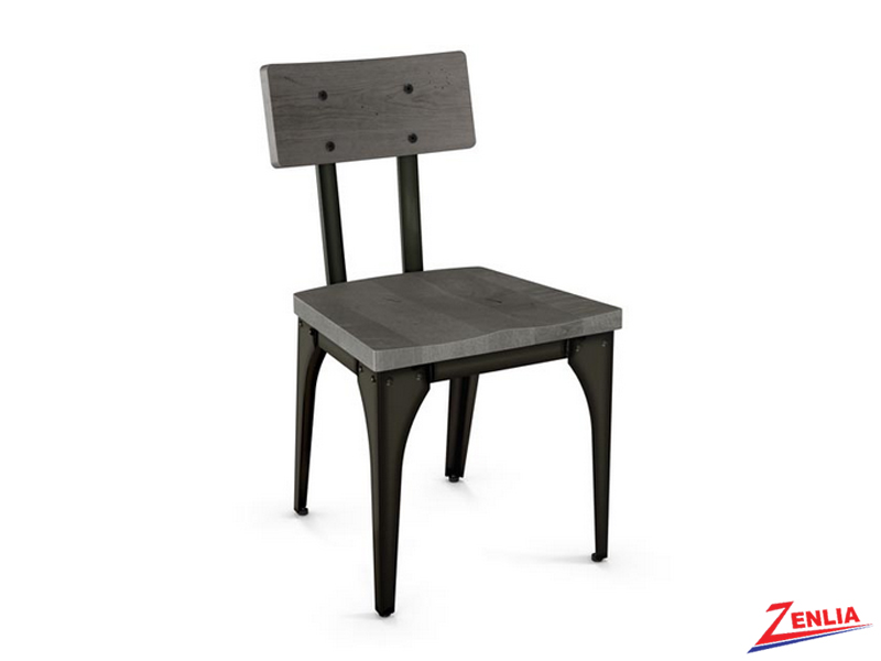 archi-metal-wood-chair-image