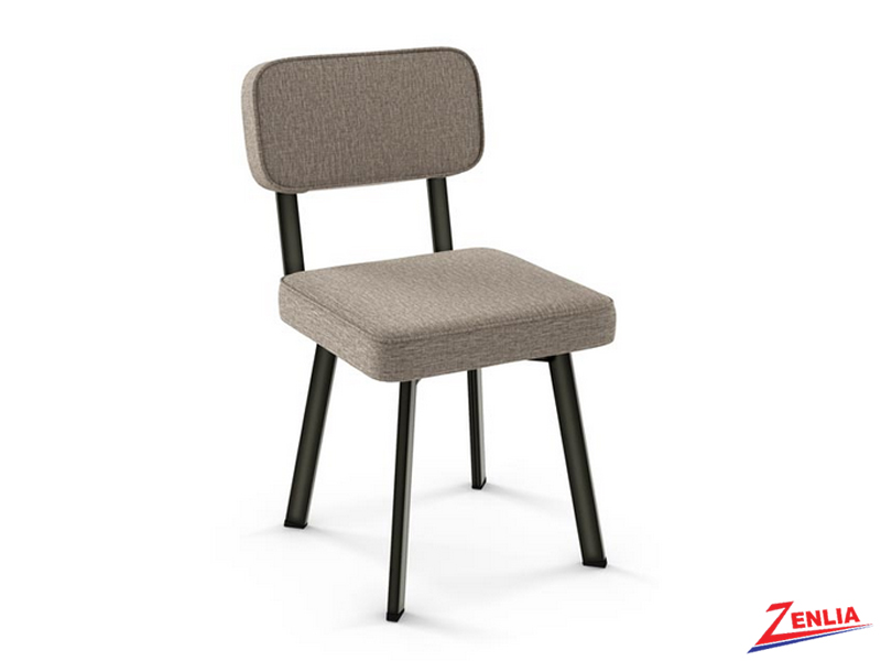 brixt-chair-image