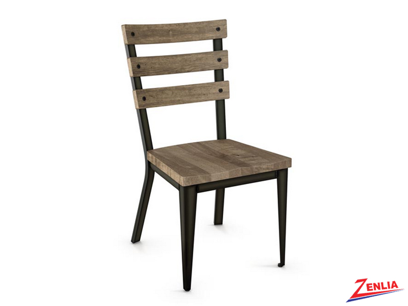 dext-wood-chair-image