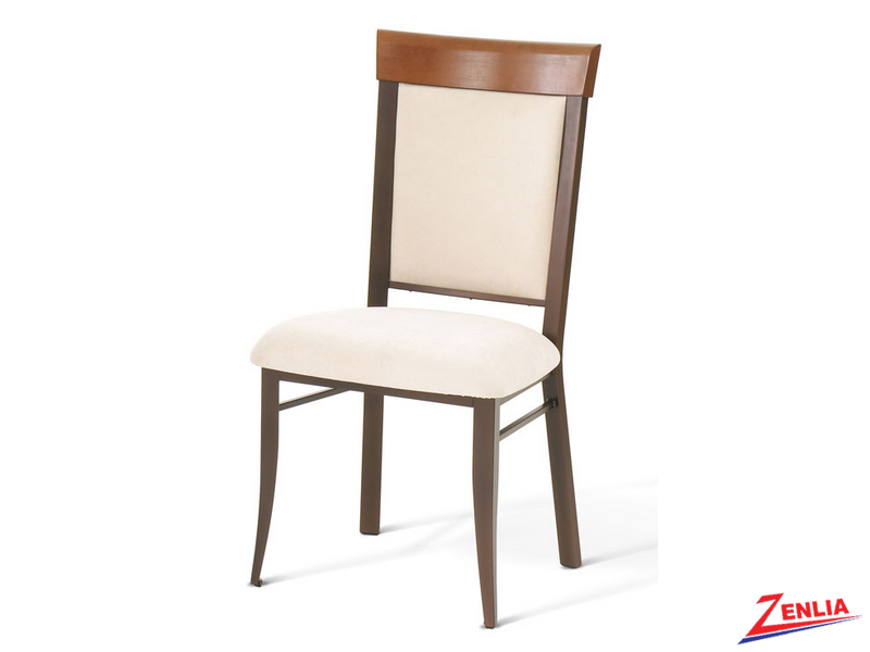 Elean Chair