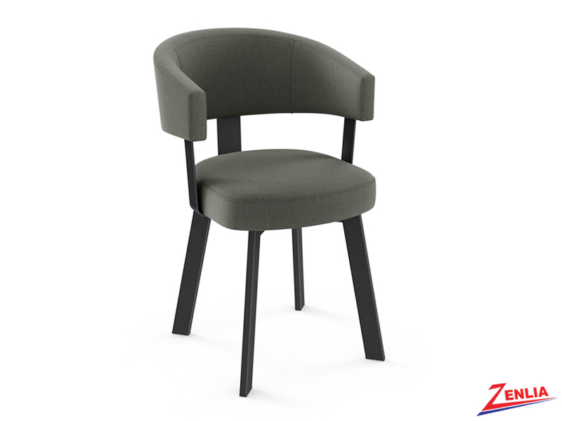griss-chair-image