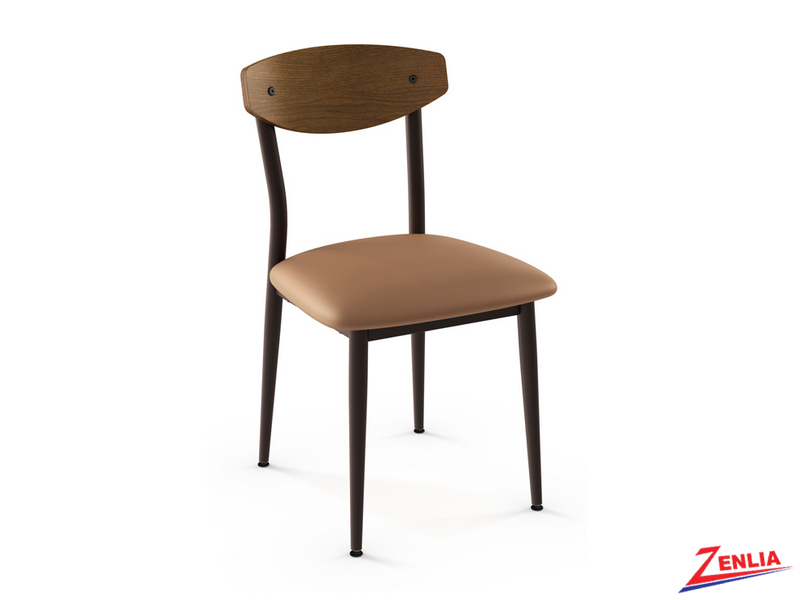 hint-chair-image