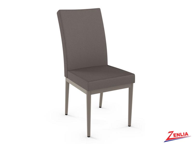 marlo-chair-image