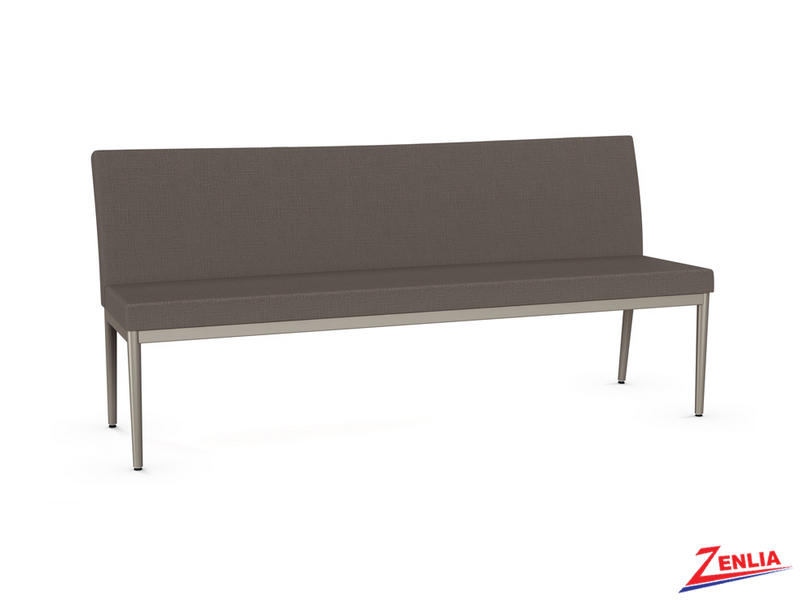 monro-large-bench-image