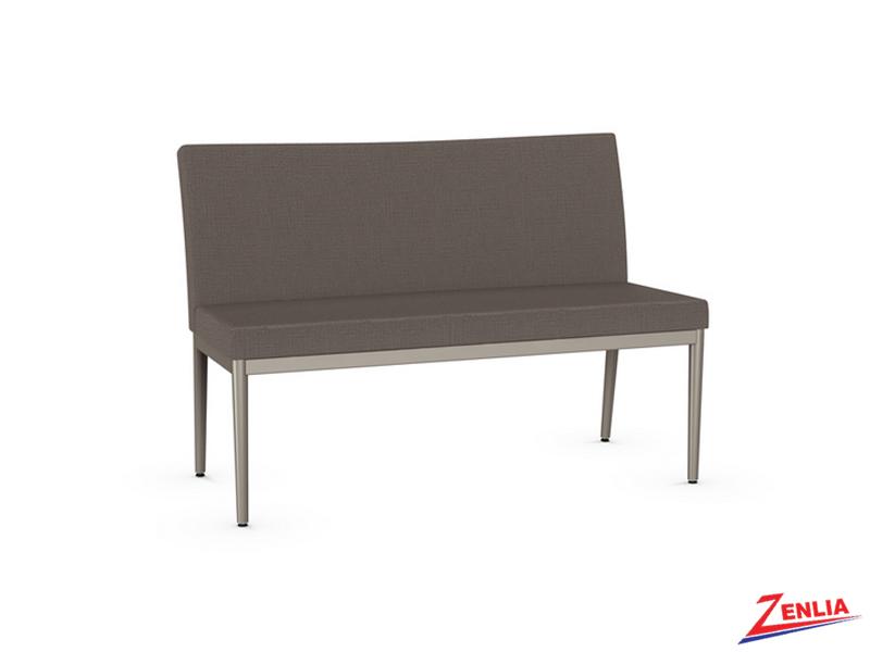 Monro Small Bench