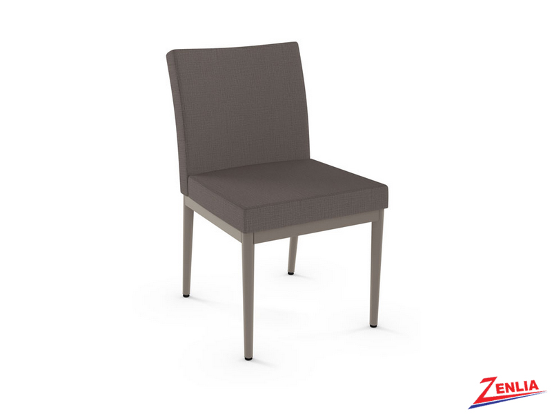 monro-chair-image