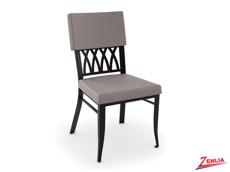 oxfor-chair-image