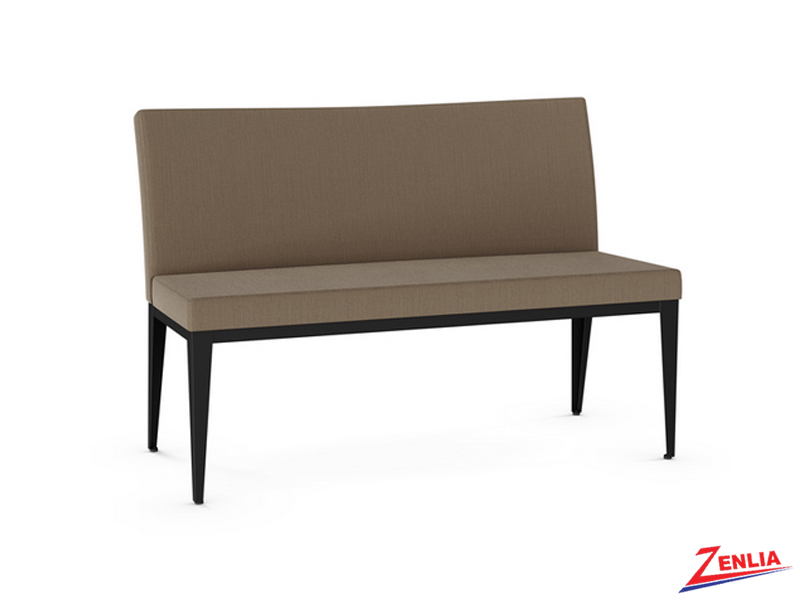pabl-small-bench-image