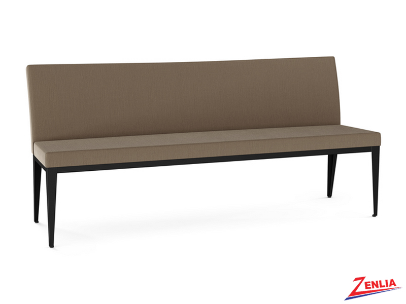 pabl-large-bench-image