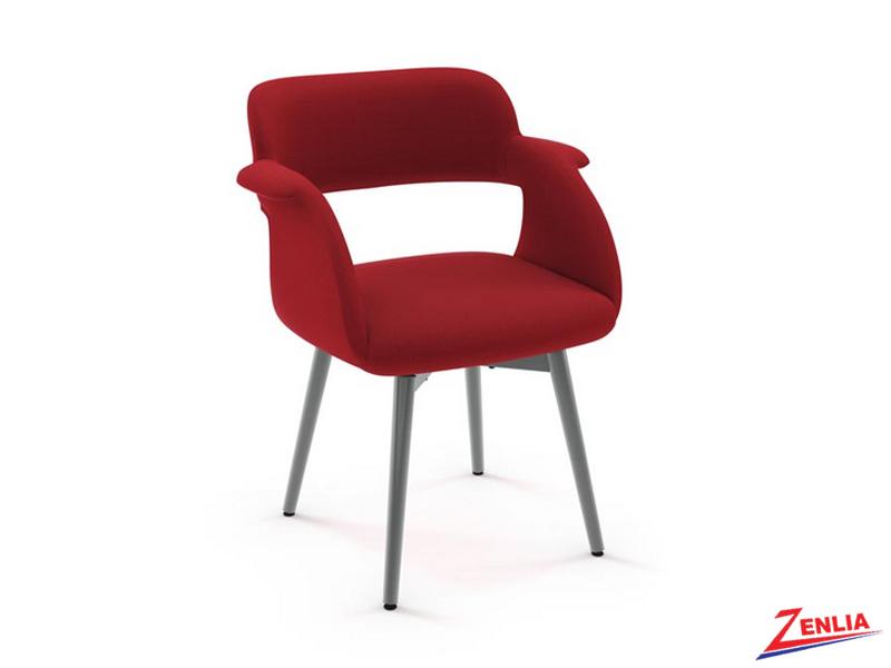 Sorren Chair