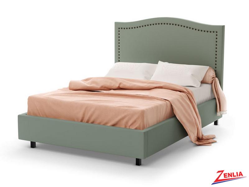 Eleg Bed