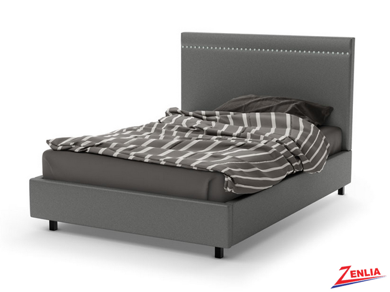 Gast Storage Bed