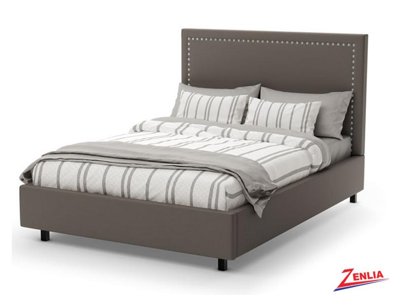 Gran Bed