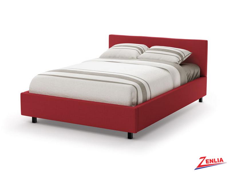 Mur Bed