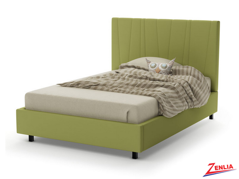 Nama Storage Bed