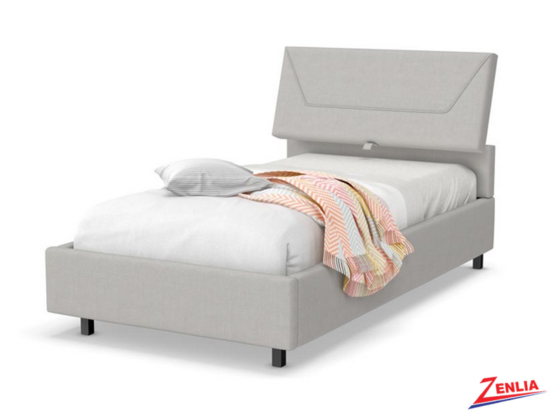 Surre Twin Bed