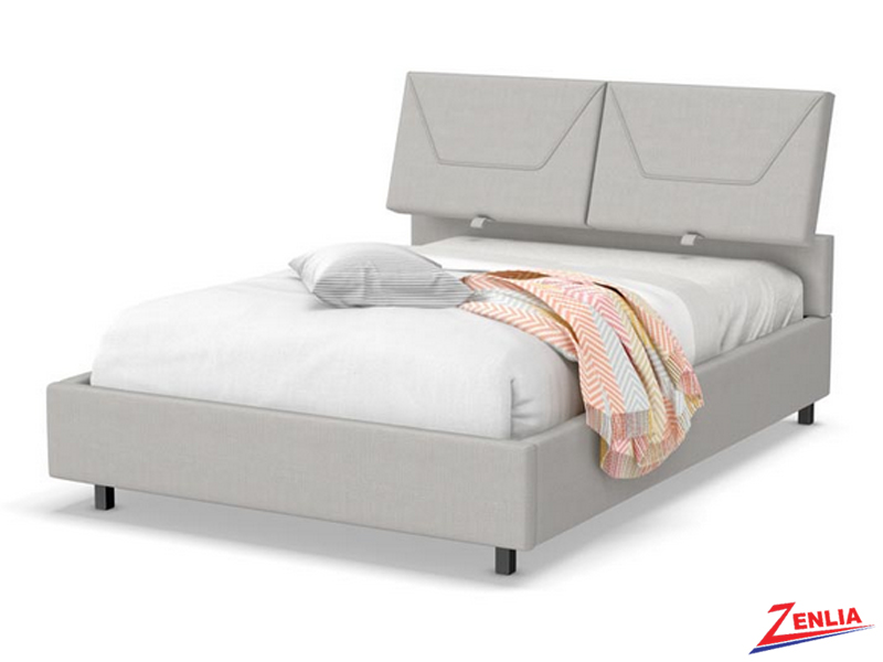 surre-bed-image