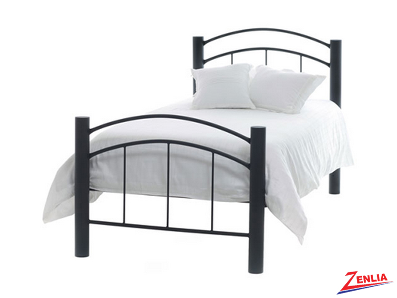 rock-twin-bed-image