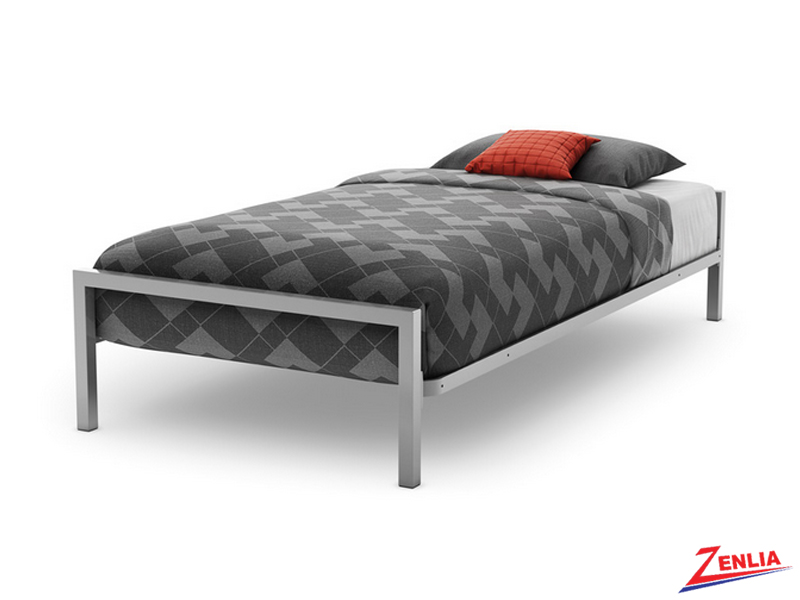 upto-twin-bed-image