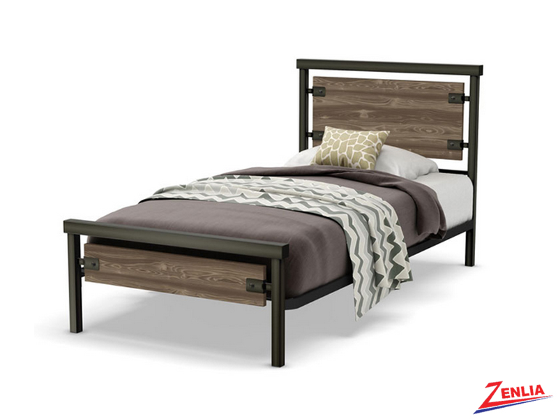 fact-twin-larch-bed-image