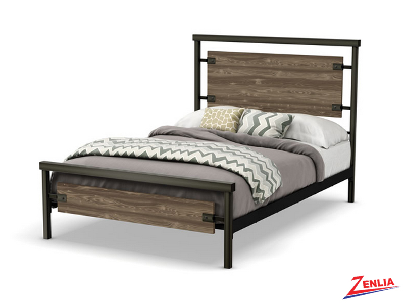 fact-regular-footboard-bed-image