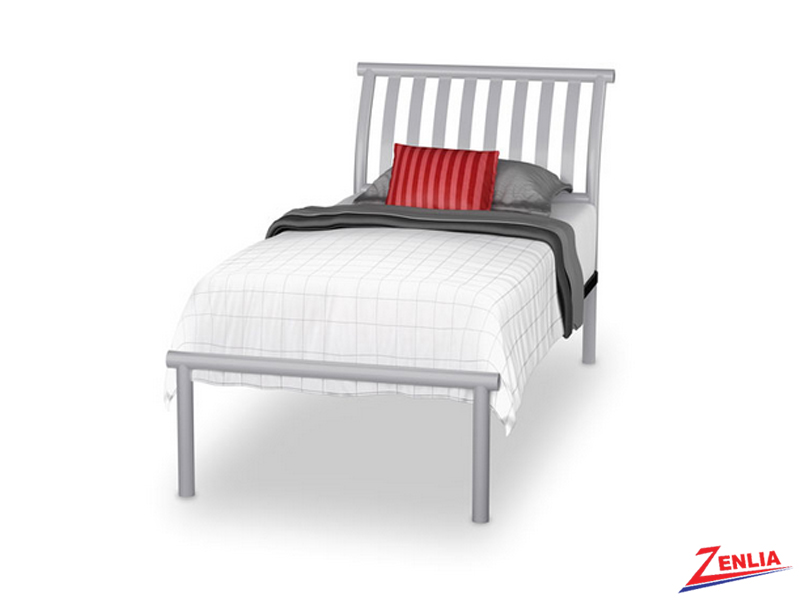 Newto Twin Bed
