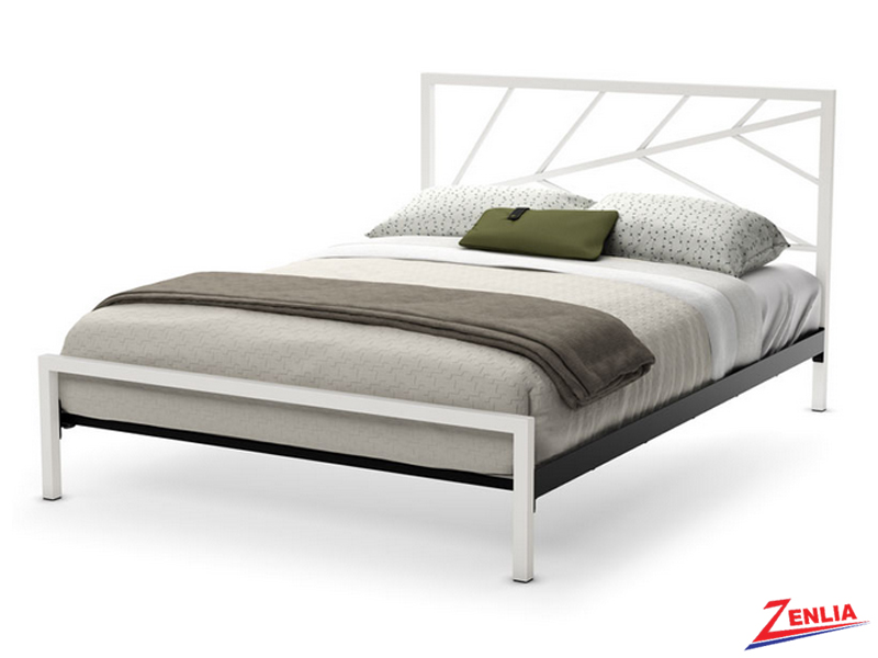 Foli Bed