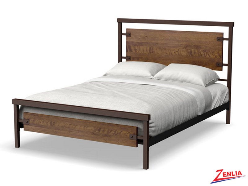 timb-regular-footboard-bed-image