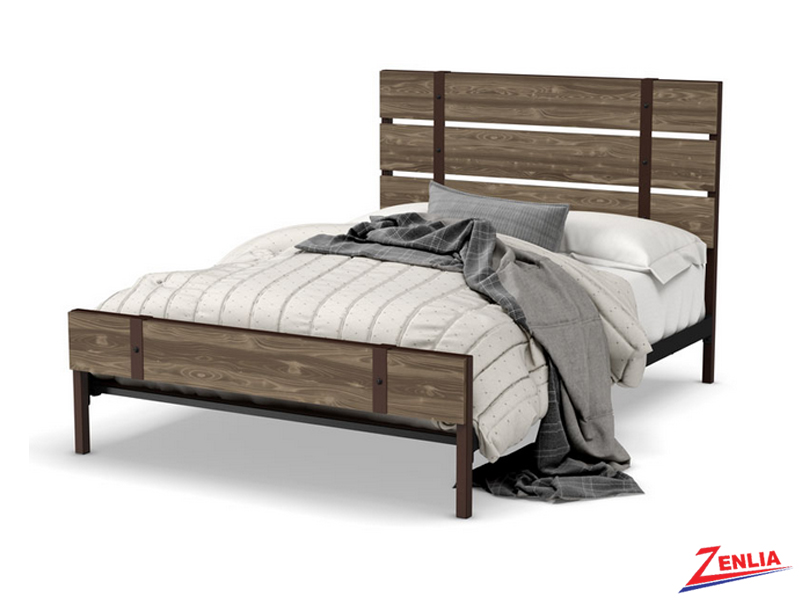 dove-regular-footboard-bed-image