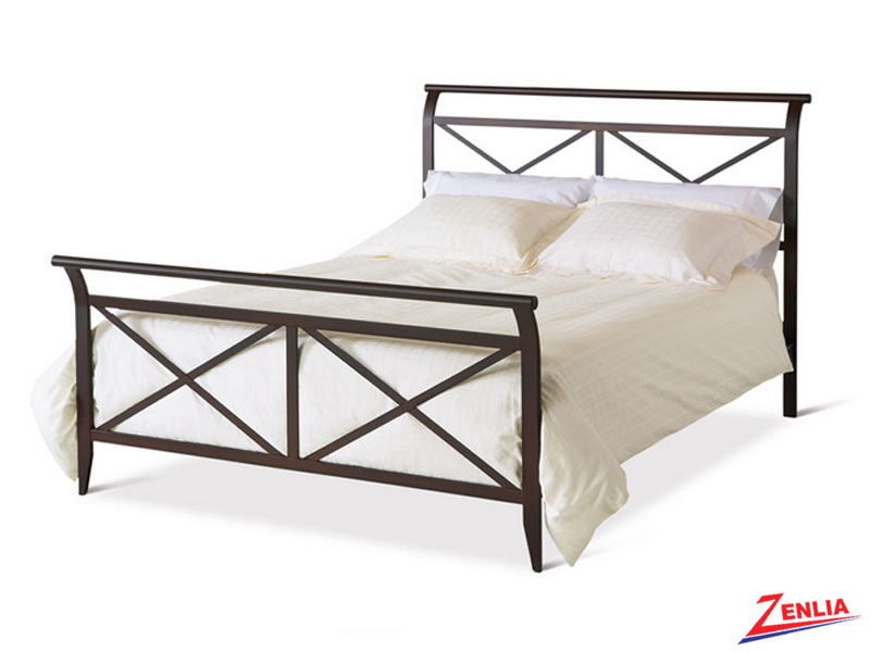Gab Bed
