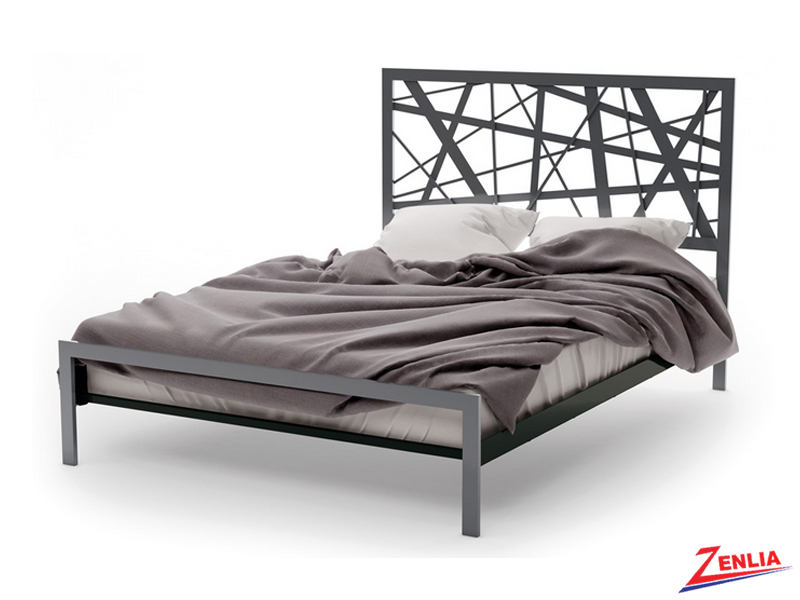 Attra Bed