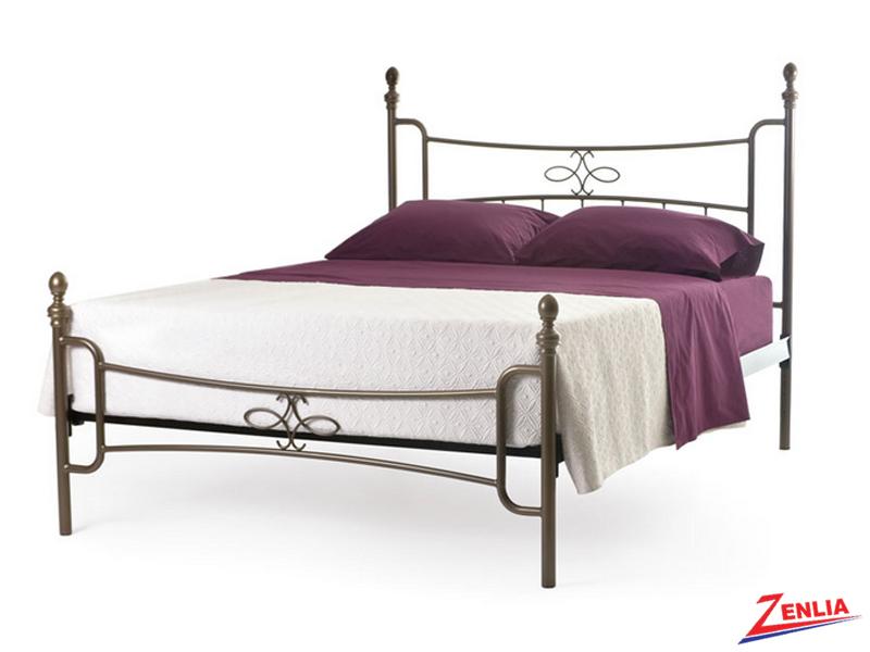 Selm Bed