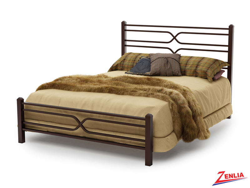 Time Bed
