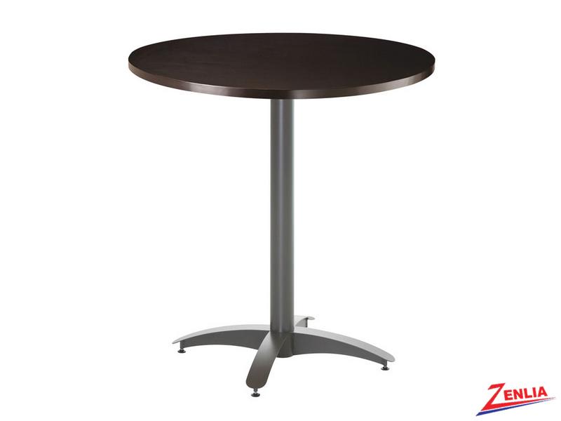 judy-wood-pub-table-image