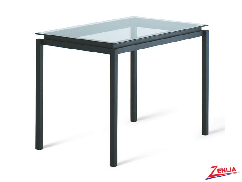 robert-glass-pub-table-image