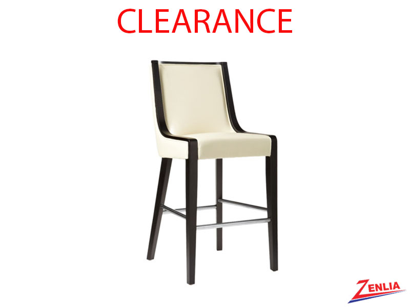 Floor Model Counter Stool On Clearance $499 No Tax