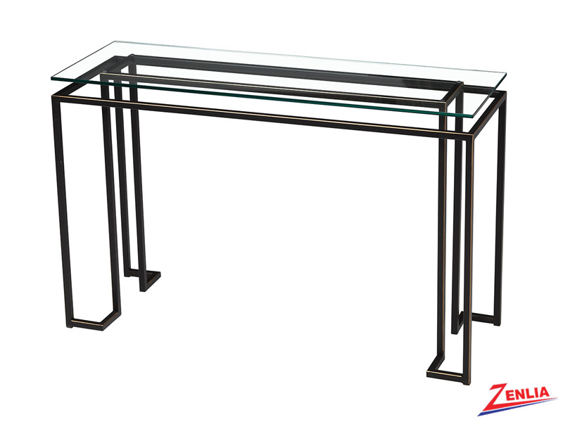 Auro Console Table
